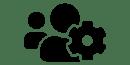users-cog-1