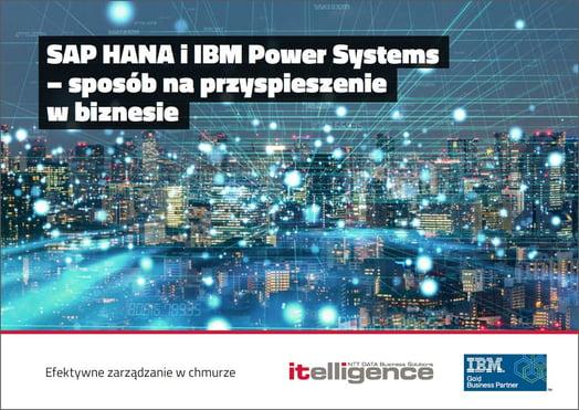 ebook-sap-hana-na-ibm-power-systems-sposob-na-przyespieszenie-w-biznesie
