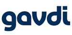 Gavdi_logo