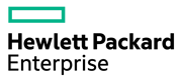 hpe_logo